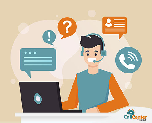Call Center Solutions Transforming Call Center