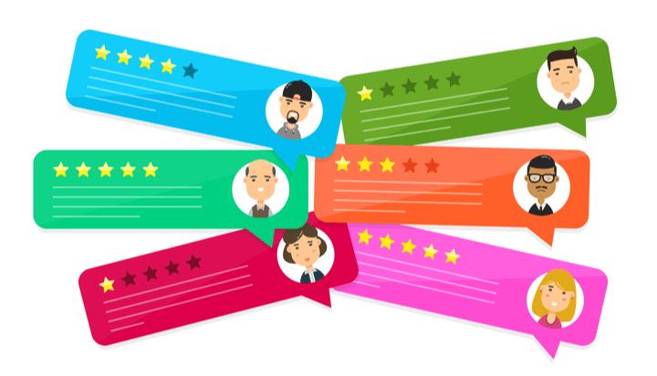 Prevent Negative Customer Reviews
