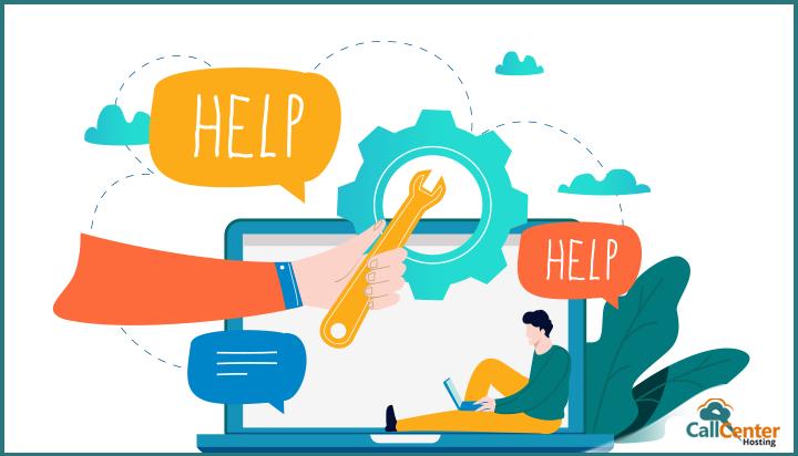 How Data Analytics Help Improve Customer Experience