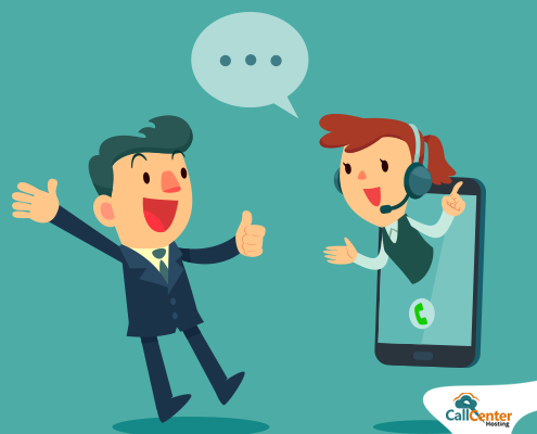 The Importance of Personalization in Customer Service