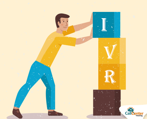 Mistakes Need To Avoided While Designing an IVR