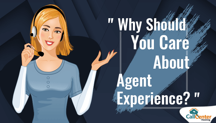 Tips For Imrpoving Agent Experience In Call Center