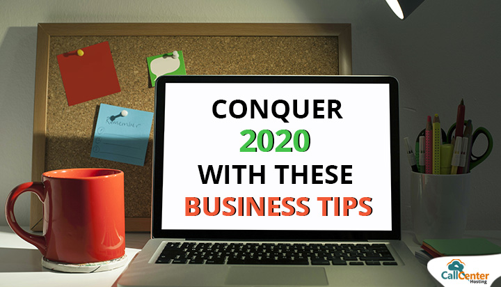These Offbeat Business Tips Will Help You Grow In 2020