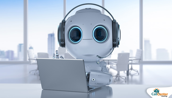 How Artificial Intelligence (AI) is Helping Call Centers Grow