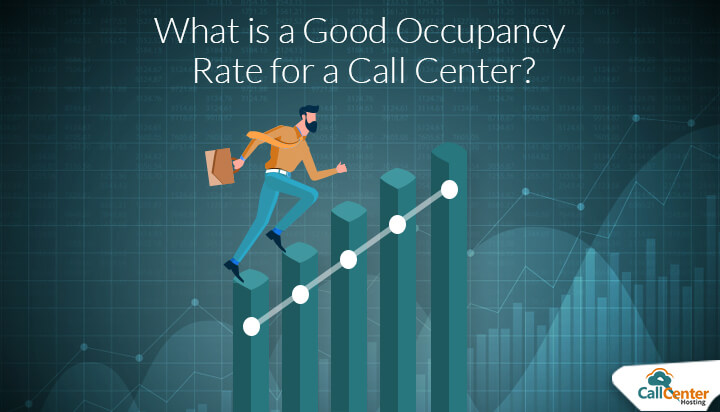 Good Occupancy Rate And Its Benefit