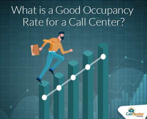 What is Good Occupancy Rate?