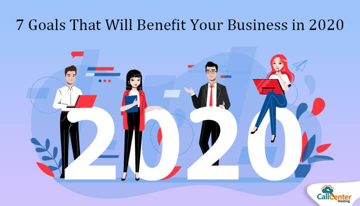 Ways That Will Benefit Business in 2020
