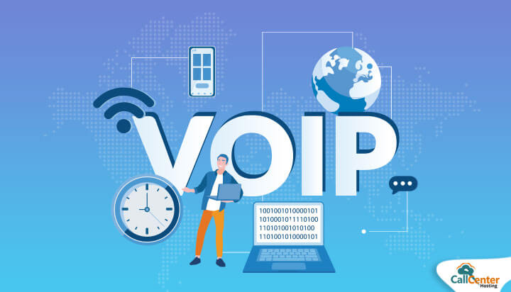 9 VoIP Trends To Look For in 2020