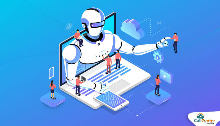 How AI Transforms Customer Experience?