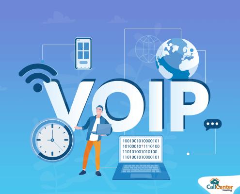 VoIP Trends in 2020
