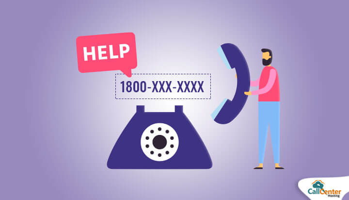 9 Reasons Why Toll Free Numbers Still matter