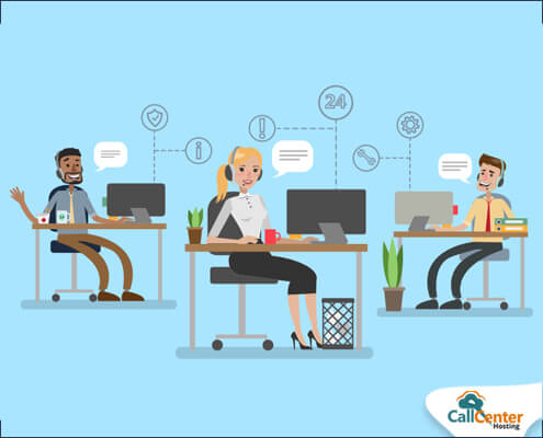 Why Need Agile Outbound Call Center Software For Business