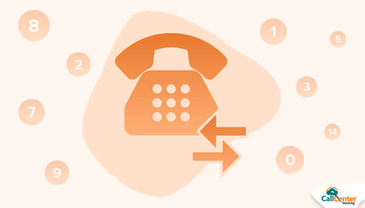 Guide To Transfer Toll Free Number From One Carrier To Another
