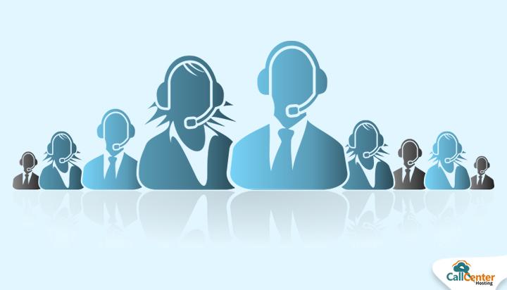 Customer Service Importance