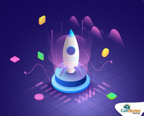 Best Startup Software