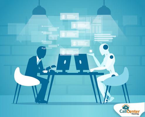 Chatbots Conversational Commerce