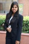 Niharika Gupta