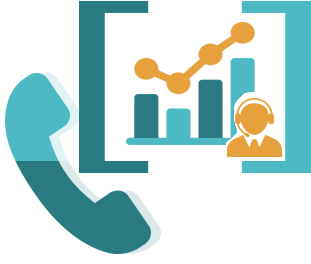 What are Call Center Metrics?