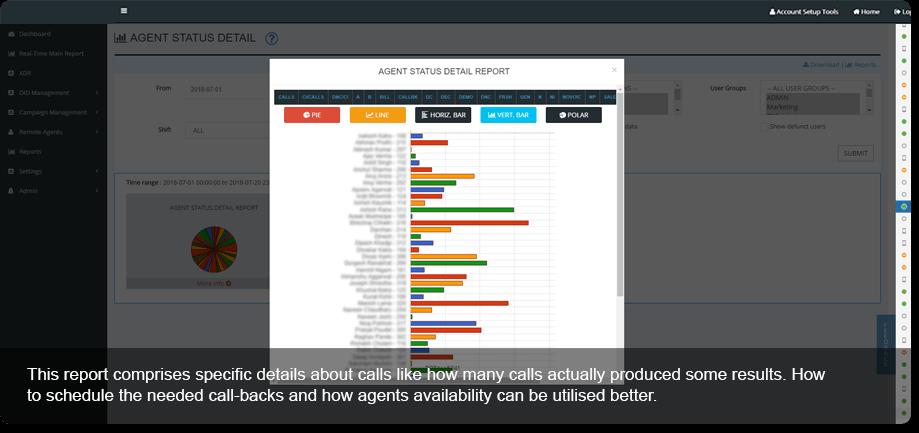 agent-performance-report