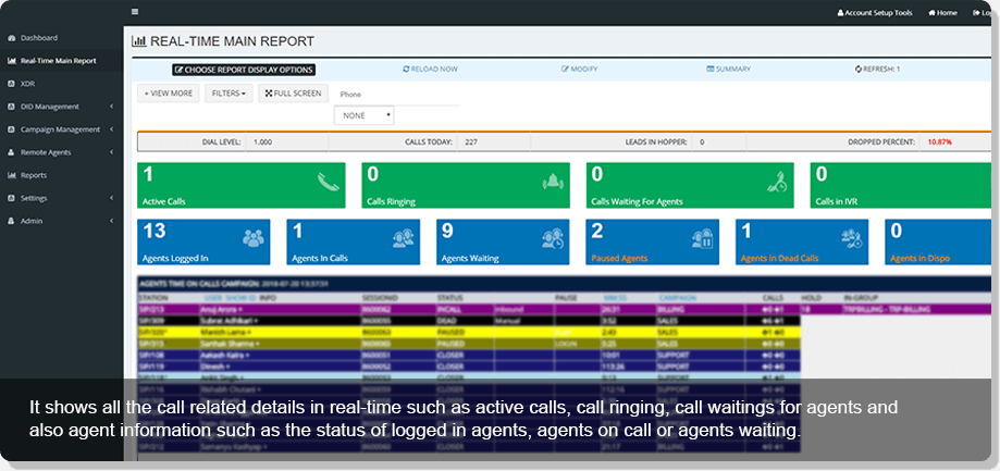 cch-real-time-reports-screenshot