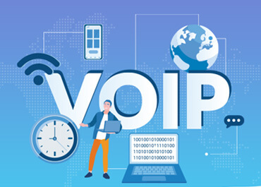 VoIP Trends To Watch Out For 2020