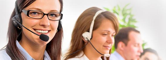 virtual-callcenter