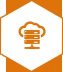 goautodial-hosting