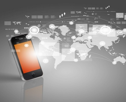 4 Reasons to Go For Cloud Phone System for Your Business