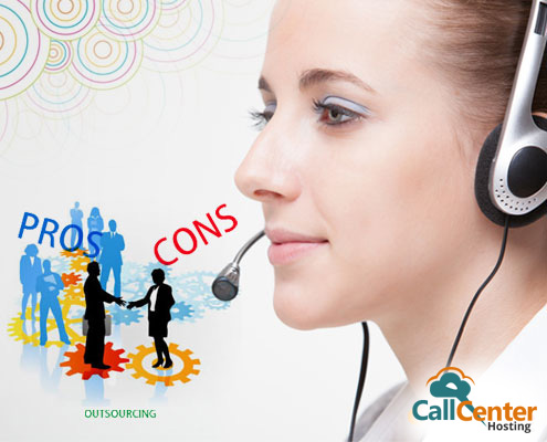 call center services philippines