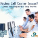 facing-call-center-issues