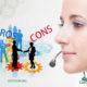 pros-cons-call-center-outsourcing