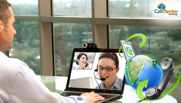 SIP-based-VoIP-basics