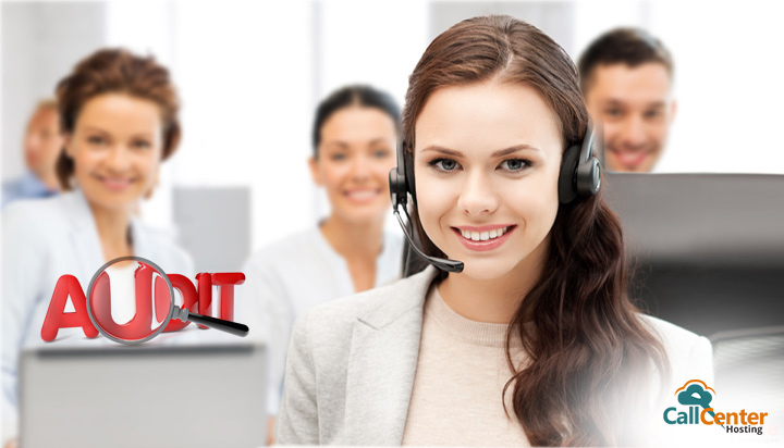 How to Conduct a Successful Call Center Audit