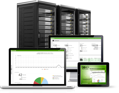 goautodial-hosting-page