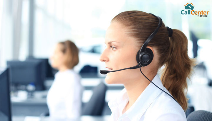 Call Center Trends for 2016
