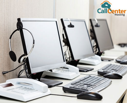 outbound call center script new product