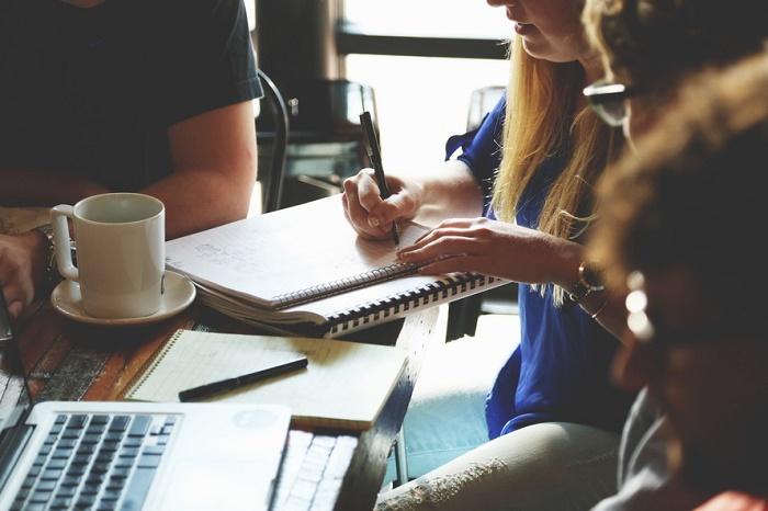 Tips To Build A Loyal Customer Base