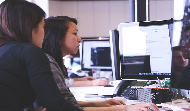 5 Strategies To Drive Productivity In A Call Center