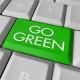 green call center