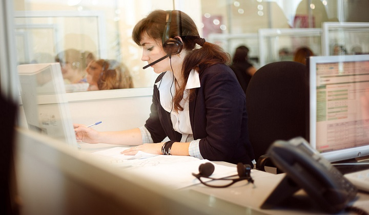 how-to-choose-right-contact-center