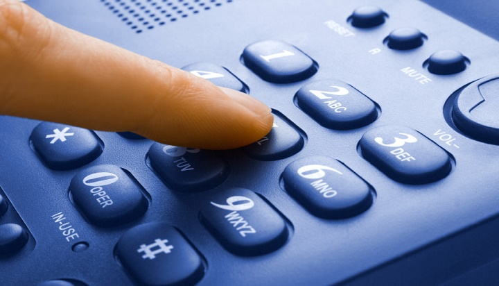 why your business needs toll free numbers