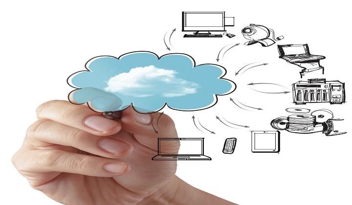 cloud migration call center