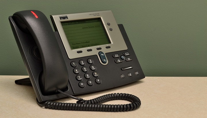 ivr system in call center