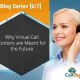 call-centers-for-future