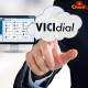 vicidial-hosting