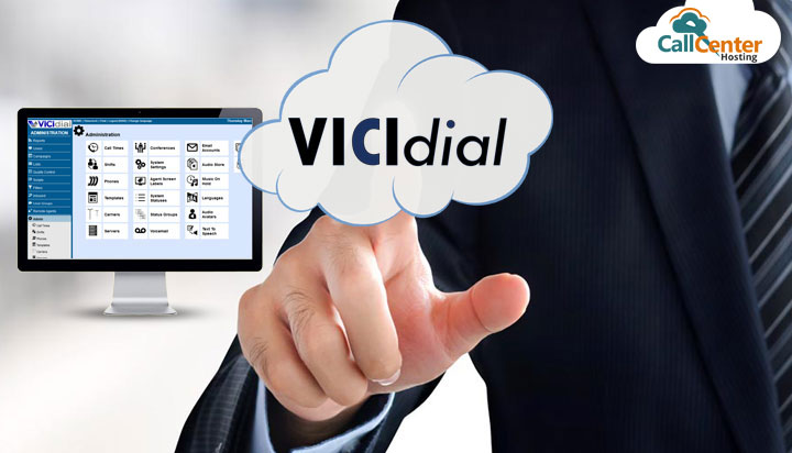 vicidial-on-cloud