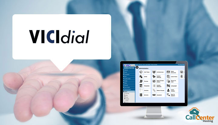 hosted-vicidial-features