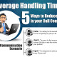 average-handling-time