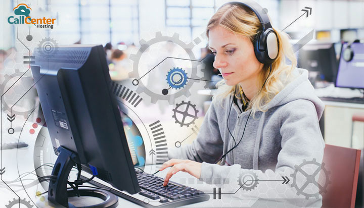 How to Choose a Call Center Software