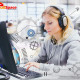 must-have-features-call-center-software